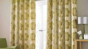 Bay Window Curtain Designs Curtains Gorgeous Beautiful Bay Window Curtains Magnificent Cool