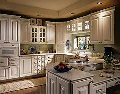13 best kitchens images on pinterest bathroom cabinets cherry