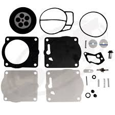 mikuni sbn i series carb rebuild kit sea doo shopsbt com