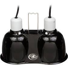 Bathroom Heat Lamp Fixture Bathroom Awesome Heat Lamp Fixture Bathroom Best Home Design