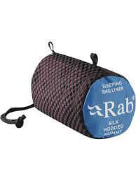 sleeping accessories sleeping bag accessories from facewest fast free shipping and