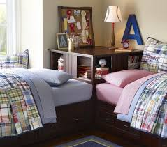 comment amenager une chambre pour 2 comment aménager une chambre pour un garçon et une fille sv15