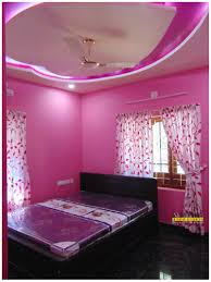 interior design in kerala next wall tv stand trend home design and