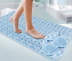 parent s guide to the best bath mats for keplerbrands