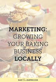 Small Graphic Design Business From Home Best 25 Cake Business Ideas On Pinterest Home Bakery Business