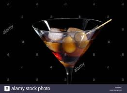 pink peppermint martini sweet vermouth stock photos u0026 sweet vermouth stock images alamy
