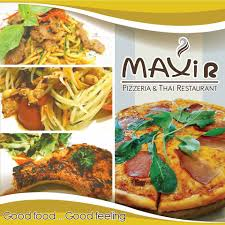 cuisine maxi food feeling with maxi r maxi r pizzeria