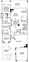 ranch house designs floor plans 95 best floorplans images on pinterest architecture home plans