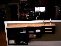 Kitchen Cabinet Joinery Custom Cabinets