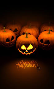 halloween wallpaper for android happy halloween iphone 4s wallpaper download iphone wallpapers