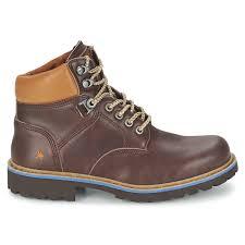 sale boots usa sale shoes sale ankle boots birmingham mocca 1412155