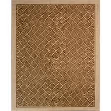 Cheap Outdoor Rugs by How To Design Indoor Outdoor Rugs 8 10 For Cheap Area Rugs Dhurrie
