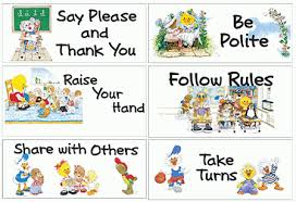manners clipart free download clip art free clip art on