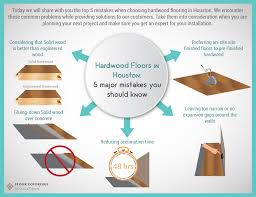 What Is The Difference Between Engineered Hardwood And Laminate Flooring Hardwood Flooring Houston
