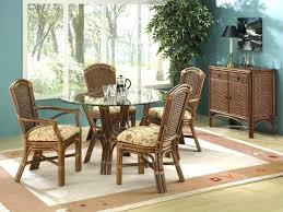 patio plus outdoor furniture favorable patio plus outdoor furniture