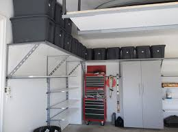 garage shelving ideas adjustable garage shelving ideas garage
