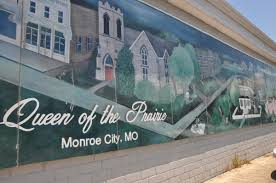 small missouri town went for trump now some fear health care