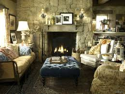 Cottage Living Room Best Rustic Cottage Living Room Country Cottage Living Room