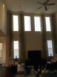 precision shade u0026 drapery new jersey window treatments