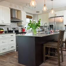 vacation home kitchen design love it or list it vacation homes brandi jackie jillian harris
