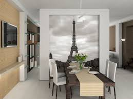 black and white wall murals unique popular white wall mural cheap unique wall murals