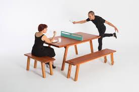 lanzavecchia wai italy u0026 singapore pong u0026 ping u2013 playplay