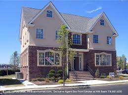 new homes for sale in ny new house for sale in homes for sale waterfront community 34