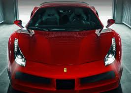 ferrari front png novitec has outdone themselves yet again with the widebody ferrari