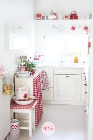 Retro Kitchen Curtains by 25 Best Gingham Curtains Ideas On Pinterest Family Room