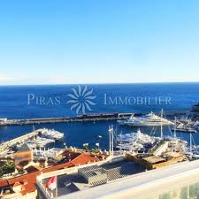 4 Bedroom Apartments Rent 4 Bedroom Apartments For Rent In Monte Carlo