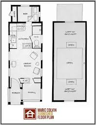 tiny floor plans floor plan tiny home building plans tiny houses floor plans 3