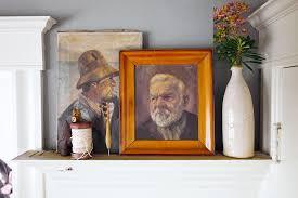 How To Do Interior Decoration At Home Interior Design View Interior Decoration Of Home Home
