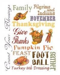 fall subway printable themed diy crafts