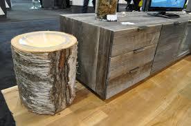 modern wood table design old wood furniture for modern design home
