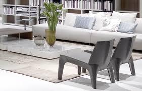 Best Furniture Brands Furniture Charming Furniture Brands Hd Photographs Furniture
