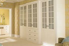15 best ideas solid wood built in wardrobes wardrobe ideas breathtaking furniture bedroom traditional space fitted bedroom intended for solid wood built in wardrobes image
