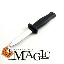 stage prop knives reviews online shopping stage prop knives