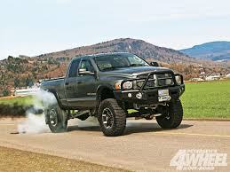 mud truck wallpaper 500hp 2005 dodge ram mud truck photo u0026 image gallery