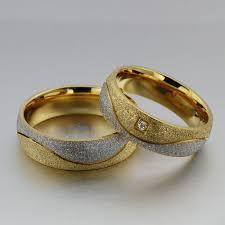 cool wedding rings cool wedding rings for women wedding rings for women options www