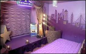 Themed Bedrooms For Girls Decorating Theme Bedrooms Maries Manor Music Bedroom Decorating