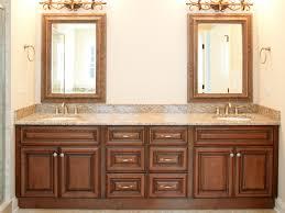 Ontario Bathroom Vanities by Bathroom Vanity Installation London Ontario Cabinet Install