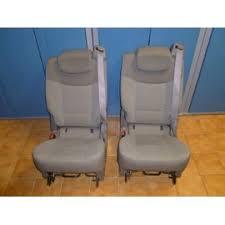 siege renault espace 4 occasion sièges espace iv 2004 achat et vente priceminister rakuten