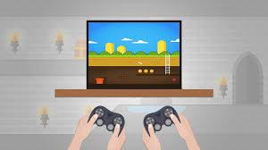 java game tutorial java game development for beginners