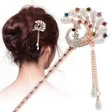 hair chopsticks aliexpress online shopping for electronics fashion home