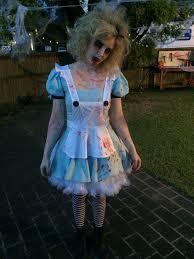 Halloween Costumes Alice Wonderland 31 Alice Wonderland Costume Nail Ideas Images
