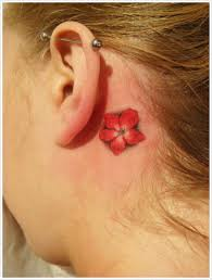 100 small tattoos for girls tattoos hub