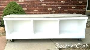 bench bookshelf bench cabinet storage turn bookshelf into bench front view cheap
