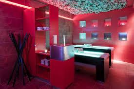 luxury resort luxury resorts luxury hotel luxury hotels 5 star