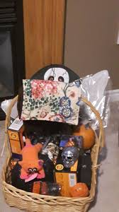 Halloween Gifts by Furry Friends Animal Shelter Halloween Pet Costume Photo Contest