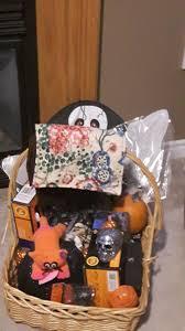 halloween gift baskets furry friends animal shelter halloween pet costume photo contest